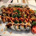 Sushi KAYA in Morton Grove