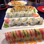 Sumo Sushi & Seafood in Rochester Hills