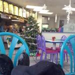 Taco Bell in Livingston