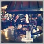 Michiels Bar and Grill in Menasha