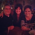 Olympia Kebob House & Taverna in Saint Louis, MO