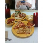 Cici's Pizza in Slidell