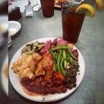 Western Sizzlin Steak House in Rainbow City