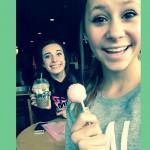 Starbucks Coffee in West Dundee