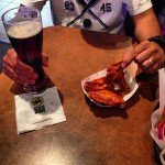 Buffalo Wild Wings Grill And Bar in Surprise