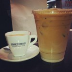 MacChiato Inc in New York, NY