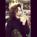Burger King in Pacoima