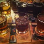 Granite City Food Brewery in Rockford, IL