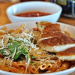Noodles and Company in Rochester