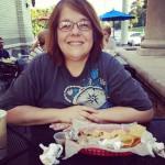 Blue Coast Burrito in Nashville, TN