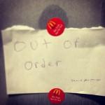 McDonald's in Carlsbad
