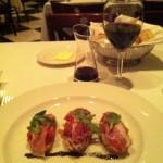 437 Rush Restaurant in Chicago, IL