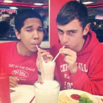 Steak N Shake in Grove City
