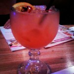 Applebee's in Hilton Head Island