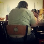 Applebee's in Midlothian
