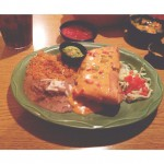Hacienda Mexican Restaurants in Mishawaka