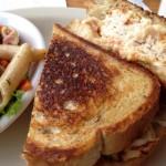 Eddies Place Restaurant in Charlotte, NC