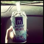 McDonald's in Allendale
