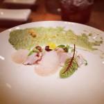 Kata Robata Sushi and Grill in Houston, TX