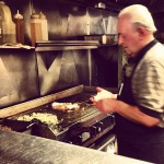 Lenny's Italian Deli in Conshohocken