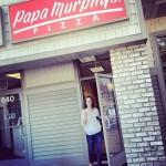 Papa Murphy's Pizza in Jenison