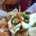 Moes Gulf Coast Town Center in Fort Myers