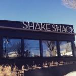 Shake Shack in Paramus, NJ