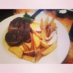 Matts Steakhouse in Rolla