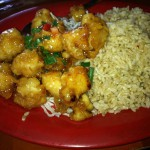 Pel Wei Asian Diner in Sterling Heights
