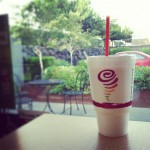 Jamba Juice in Federal Way