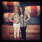 Cooper's Hawk Winery and Restaurants in Indianapolis, IN