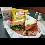 Heidi's Brooklyn Deli - Peoria in Peoria