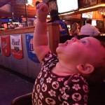 Texas Roadhouse in Tucson