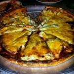 Athens Pizza & Spaghetti House in Auburn
