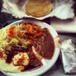 El Famous Burrito in Orland Park