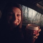 Starbucks Coffee in Reston
