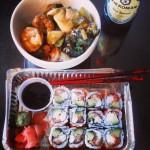 Tokyo Mandarin Chinese & Japanese Restaurant in Glassboro