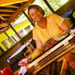 Mi Casa Mexican Restaurant in Monteagle, TN