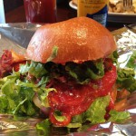 Flipsters - Best Burgers In NYC, Excellent Birthday Parties in Brooklyn