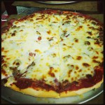 That Pizza Place in DeFuniak Springs