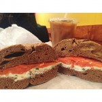 Cresskill Hot Bagels in Cresskill