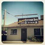 Jean's Cottage Inn in Union Gap, WA