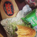 Jersey Mike Subs in Branford