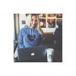 Starbucks Coffee in Winnipeg