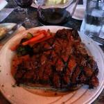 Melrose Grill in Renton, WA