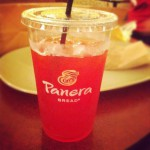 Panera Bread in High Point