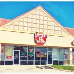 Bagels 'r US & Deli in Jacksonville, FL