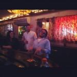 Hob Tavern in Bordentown, NJ