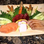 Islands Sushi & PuPu Bar in San Diego