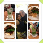 Mojito Cafe Inc in Virginia Beach